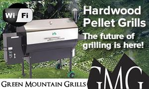 EnduroBrand sells Green Mountain Grills